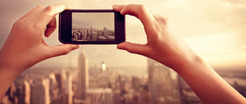 Image Is Everything: Why Brands Large and Small Should Be Using Instagram