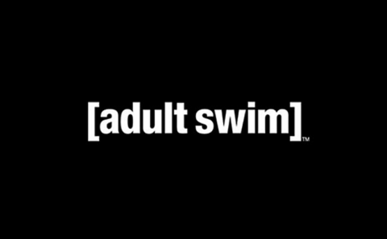 Adult Swim - Atlanta, Georgia