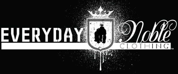 Everyday Noble Clothing Unveils Spring 2012 Collection Giveaway Contest