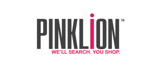 PinkLion Adds Top Independent Brands to Growing Roster