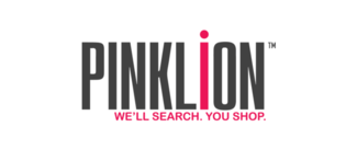 Entrepreneurs: Nazma Maknojia, Co-Founder of PinkLion