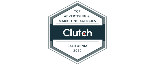 HypeLife Brands Named Top B2B Provider in California for Startup Marketing